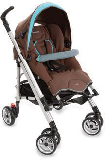 Maxi-Cosi® Loola Stroller - Mint