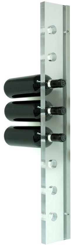 Gus* Modern - Acrylic Wine Rack