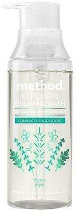method products products