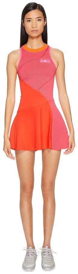 adidas - Stella McCartney Barricade Dress - NY Women's Dress