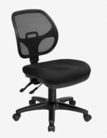 Office star ergonomic task chair trendylog - Ergo kids task chair ...