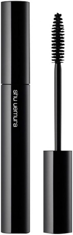 Markenparfum und Pflege günstig online kaufen  easyCOSMETIC