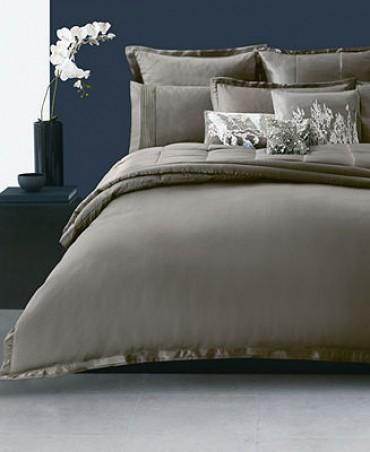 donna karan comforters