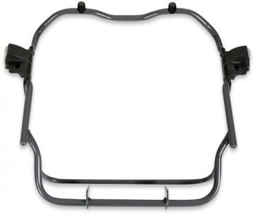 Joovy Caboose Varylight Car Seat Adapter For Graco 174 Car