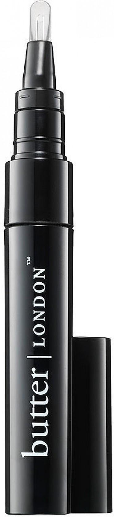 Butter LONDON Nail Nosh Strengthening Serum 0.12 oz (3.4 g)