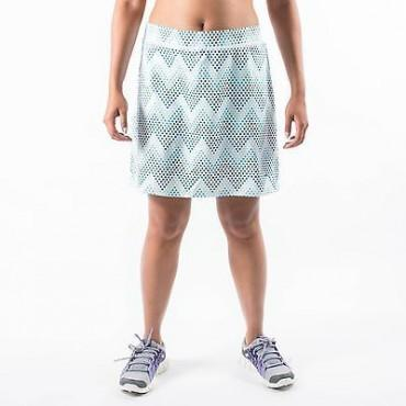 Creative Golf Womens Solid Knit Skirt From 1850 Prime HEAD HEAD Women