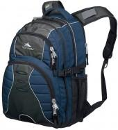 High sierra ® swerve backpack