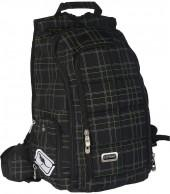 Caribee daytona it laptop backpack