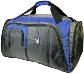 Ful after party duffel bag