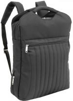 Sumdex she rules fashion 16-in. laptop backpack