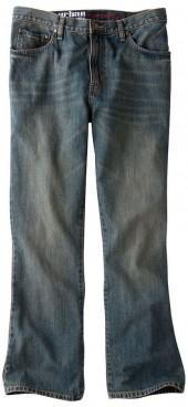 Urban pipeline ® relaxed bootcut jeans