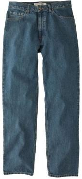 Urban pipeline ® relaxed-fit jeans