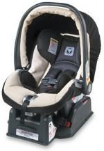 Peg Perego Primo Viaggio SIP Infant Car Seat - Paloma