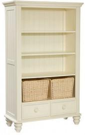 Summer Breeze Kids Furniture, Bookcase