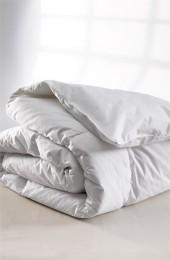 Westin Heavenly Bed® Duvet Insert