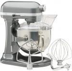 KitchenAid® Professional 600 Stand Mixer