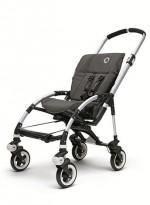 Bugaboo 'Bee' Stroller Base