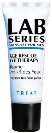 Lab Series Skincare for Men .5 oz Age Rescue Eye Therapy