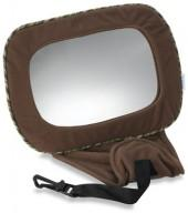SafeFit® Jumbo View Baby Mirror by Blue Ridge