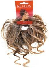 Revlon Professional Revlon Elasticized Ponytail Swirlz Hairpiece Frosted