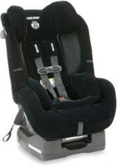 Recaro® ProRide Convertible Car Seat - Midnight