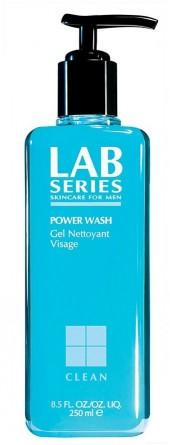 Lab Series Skincare for Men 8.5 oz Power Wash