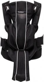 BabyBjorn Active Mesh Carrier