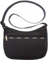 LeSportsac Handbag, Classic Hobo