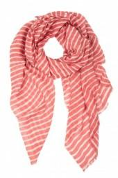 Beck Sondergaard Sailor Scarf Red