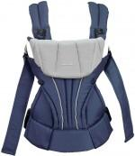 Britax Baby Carrier - Navy
