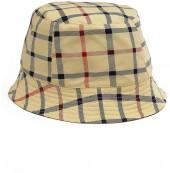 Tattersall Rain Hat