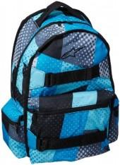 ALPINESTARS Men's Impulse Backpack