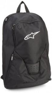 ALPINESTARS Men's Code Backpack