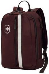 Victorinox Backpack, CH-97 2.0 Outrider Docking Bay