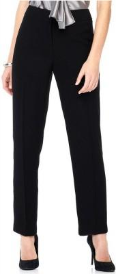 Nine West Pants, Skinny Leg Suiting