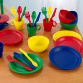 Kidkraft ® 27-pc. primary cookware set