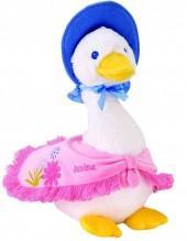 Kids preferred TM beatrix potter jemima puddle-duck