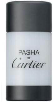 Cartier 'Pasha' Deodorant Stick