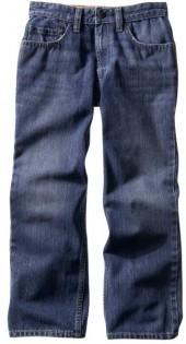 1969 Original Fit Jeans