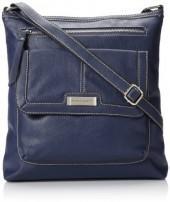 Franco Sarto Vessey Oversize FS1572 Shoulder Bag