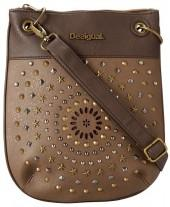 Desigual - Maribel (6009) - Bags and Luggage