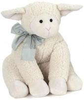 Lamby Giant