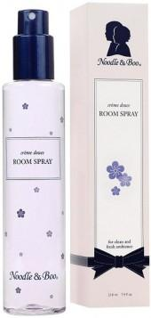 Noodle & Boo Creme Douce Room Spray - 7.4 oz