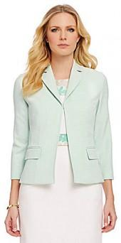 Alex Marie Yumi Cuffed Jacket