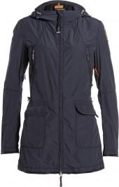 Parajumpers Shell Jacket