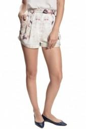 Finders Keepers Gone Tomorrow Shorts