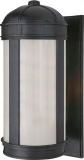 Thomas O'Brien LARGE LONGACRE OUTDOOR WALL LANTERN