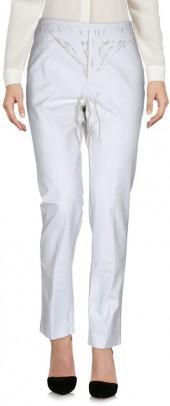 POLLINI BY RIFAT OZBEK Casual pants