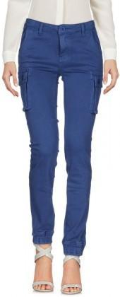 ATELIER FIXDESIGN Casual pants