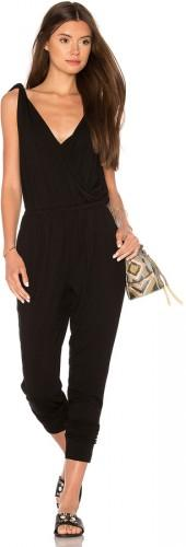 cupcakes and cashmere Dallas Jumpsuit